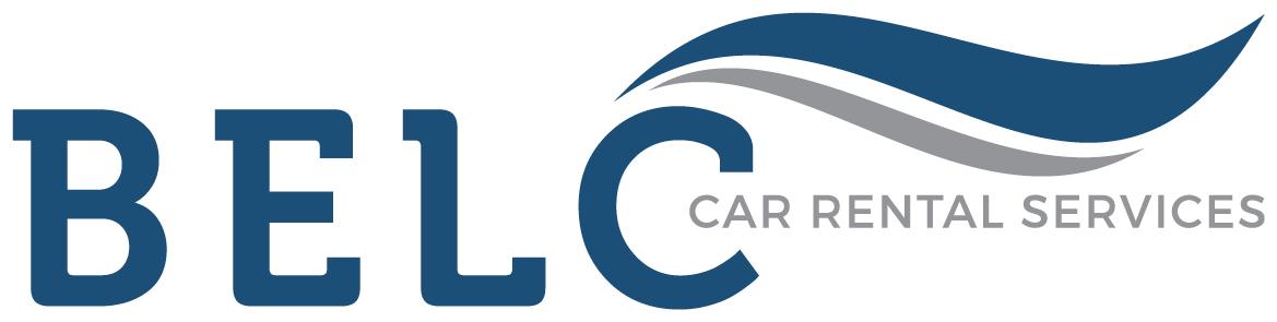 BELC Car Rentals